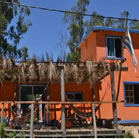 Compay Hostel
