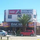 DaCarlis