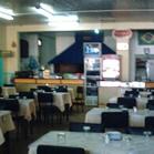 Walter's Buffet & Restaurant