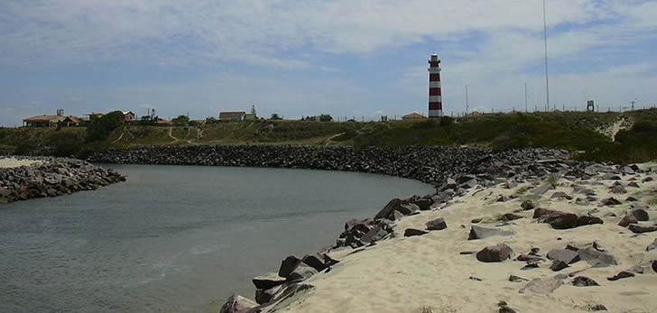 Atractivos de Barra del Chuy