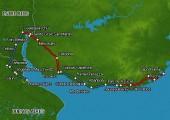 hoja-de-ruta-cabo-polonio
