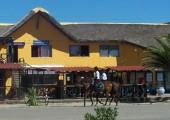 restaurante-la-paloma